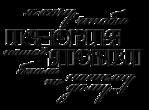 Превью 1Р№ (15) (699x515, 84Kb)