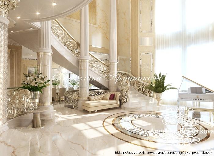 8-3 гостиная- холл (700x513, 289Kb)