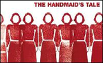 Превью The Handmaid's Tale. (200x122, 43Kb)