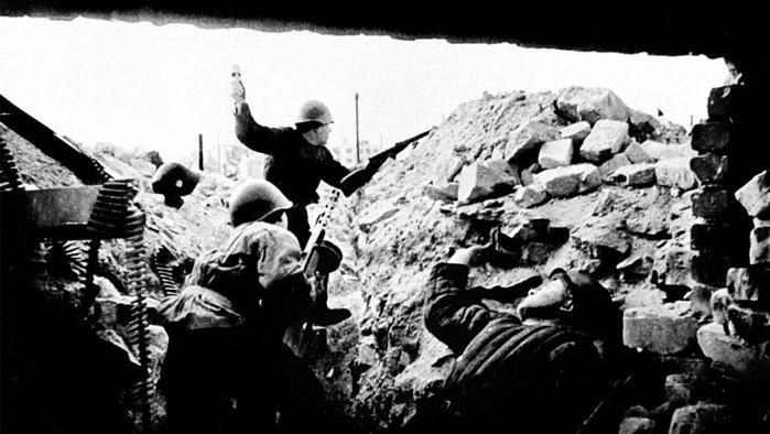 75 лет Сталинградской битве (700x394, 61Kb)