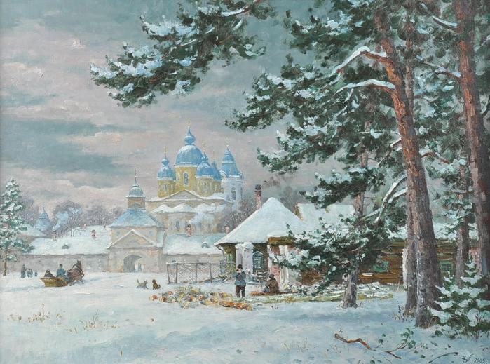 2835299_Chydnie_peizaji_Aleksandra_Aleksandrovskogo7 (700x519, 326Kb)