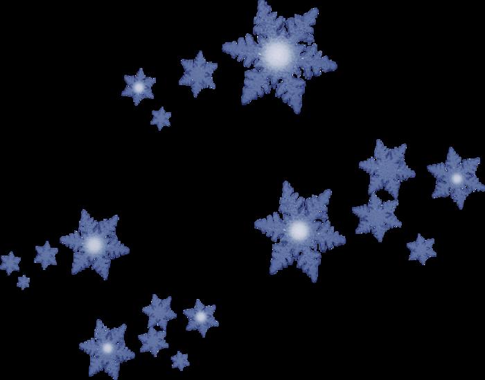 5d7e855ea5a6 (500x380, 164Kb)