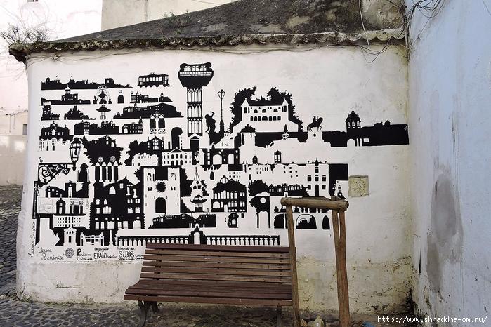 Shraddha_trаvel  Португалия Лиссабон 2017 (108) (700x466, 333Kb)