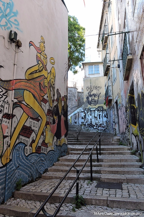Shraddha_trаvel  Португалия Лиссабон 2017 (114) (466x700, 361Kb)