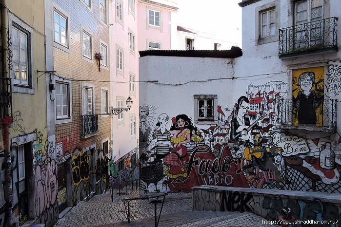 Shraddha_trаvel  Португалия Лиссабон 2017 (116) (700x466, 368Kb)