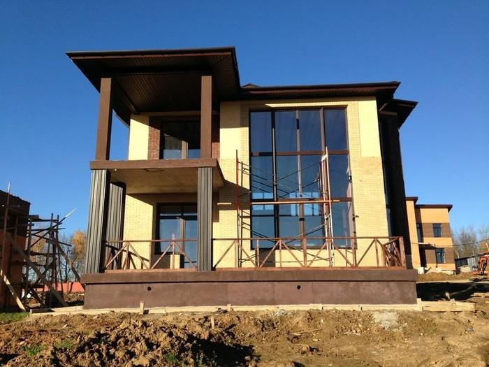 проект дома/3417827_48824_0_______ (700x525, 105Kb)