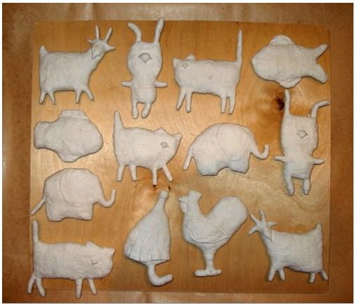 кот козы (508x438, 54Kb)