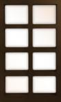 Превью All Natural (80) (417x700, 194Kb)