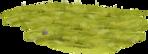 Превью All Natural (92) (700x256, 225Kb)