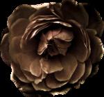 Превью All Natural (96) (500x468, 321Kb)