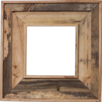 Превью All Natural Frames (7) (698x700, 558Kb)