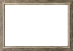 Превью All Natural Frames (9) (700x497, 229Kb)