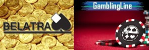 интернет казино онлайн/2719143_1112 (295x100, 16Kb)