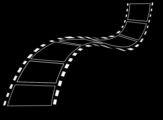 film-strip-52552 (350x379, 43Kb)