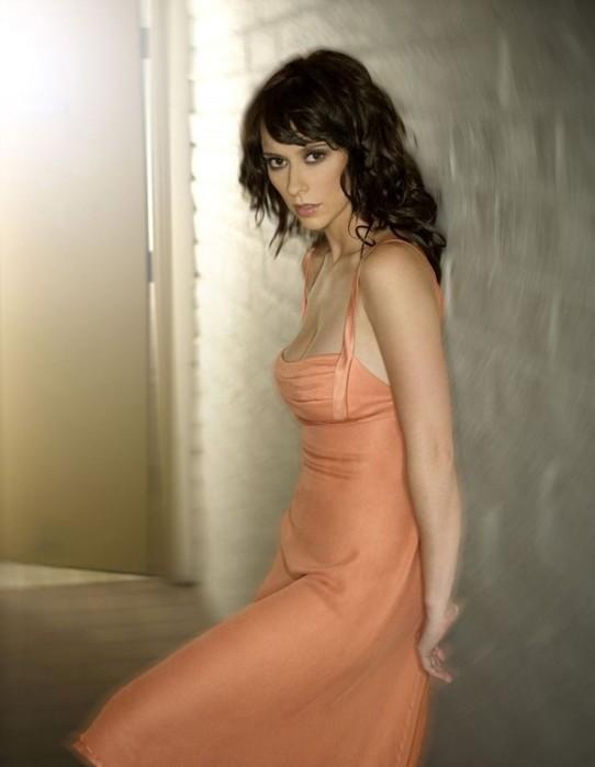 Топ 20 известных американских актрис с большим размером груди