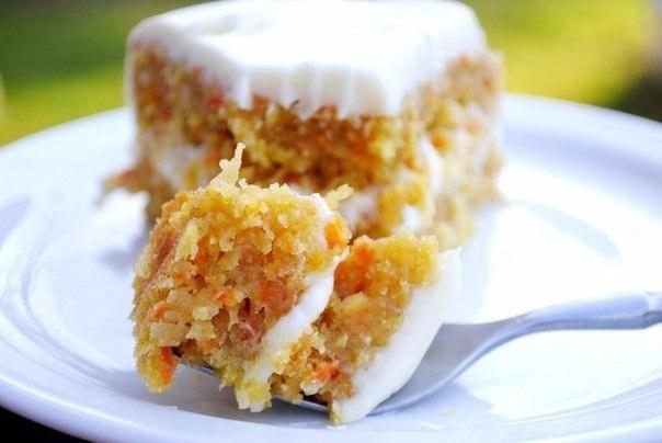 Морковно-яблочный тортик с овсянкой и пряностями/3407372_UImTIHUQlYw (604x404, 38Kb)