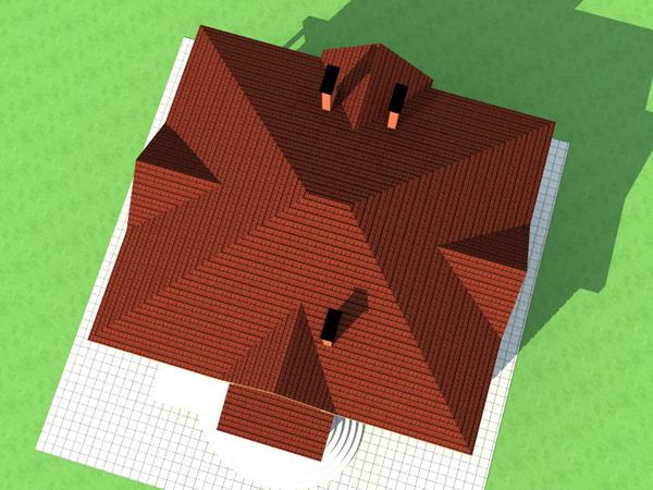 крыша коттеджа/3417827_roof3 (600x450, 91Kb)