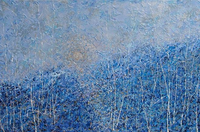 dreamy-blues (657x433, 547Kb)