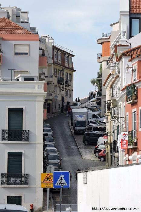 Shraddha_trаvel  Португалия Лиссабон 2017 (117) (466x700, 276Kb)