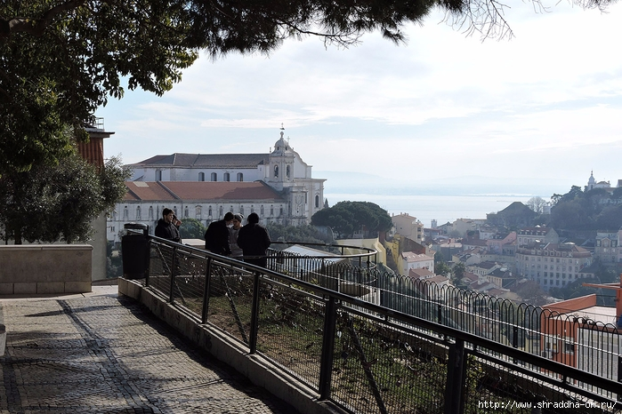 Shraddha_trаvel  Португалия Лиссабон 2017 (119) (700x466, 315Kb)