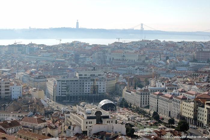 Shraddha_trаvel  Португалия Лиссабон 2017 (125) (700x466, 298Kb)