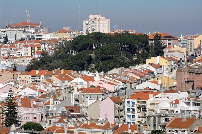 Shraddha_trаvel  Португалия Лиссабон 2017 (132) (700x466, 362Kb)