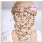 Stylish-Hairstyle-Collection-2014-2015-for Women-Hairstyle-2014-2015-Latest-Stylish-Hairstyle-fashionmaxi.com-blogspot.com 1 (3) (150x150, 29Kb)