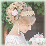 wedding-hairstyles-7-07082015ch (150x150, 39Kb)