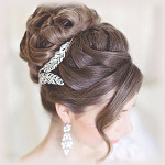 Wedding-Hairstyles-for-the-Modern-Bride (150x150, 32Kb)