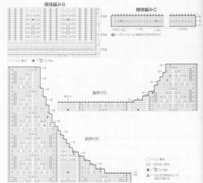 1-36 (650x585, 45Kb)