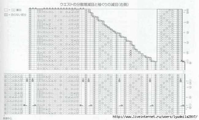 4-43 (650x392, 113Kb)