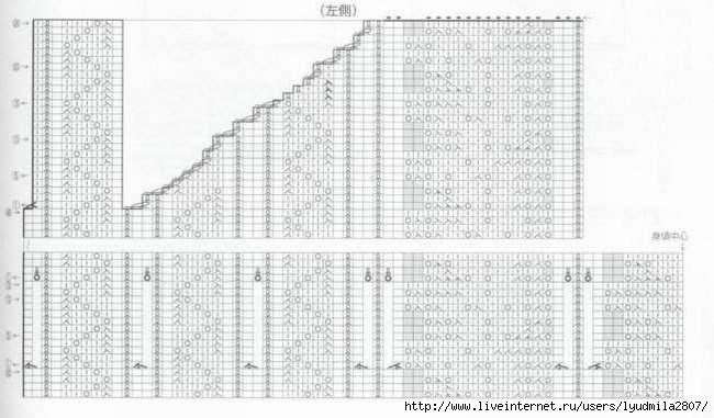 4-43- (650x381, 113Kb)