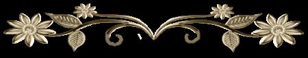 mailservice.png6 (450x86, 39Kb)