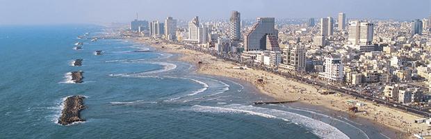 Израиль. Морское побережье/3241858_israel (620x200, 121Kb)