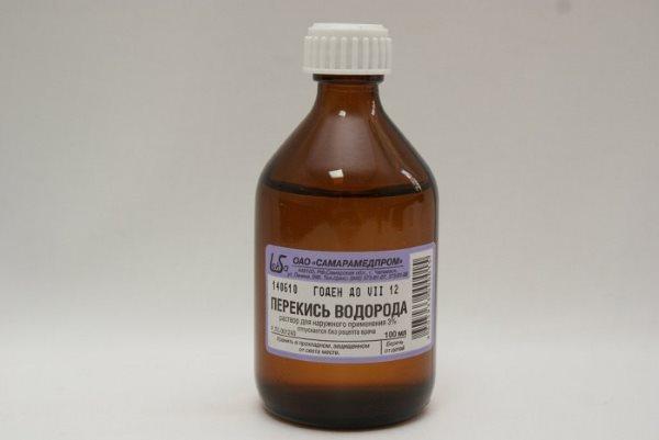 5420033_kakpoinstruktsiipitperekisvodorodadlyaochishheniyaorganizma6 (600x401, 17Kb)