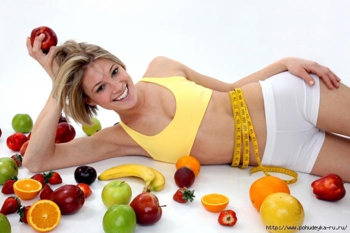 3925073_foodsforweightloss1 (700x466, 212Kb)