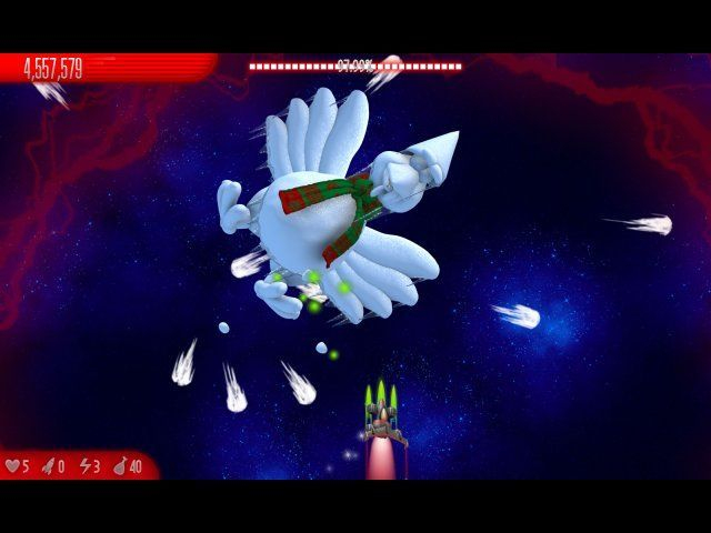 chicken-invaders-5-cluck-of-the-dark-side-christmas-edition-screenshot0 (640x480, 198Kb)