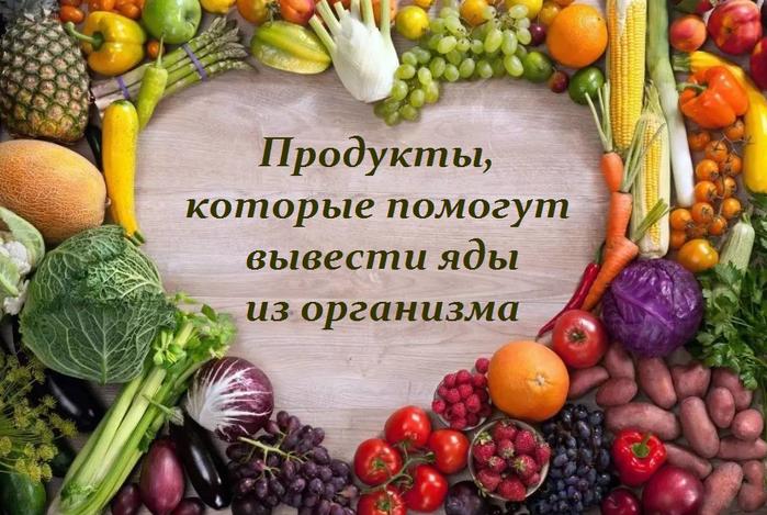 2749438_Prodykti_kotorie_pomogyt_vivesti_yadi (700x469, 601Kb)
