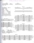 Превью 9 (556x700, 463Kb)