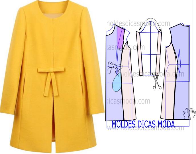 casaco-amarelo (688x542, 331Kb)