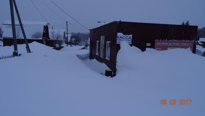 DSC01501занесённый снегом магазин (700x394, 49Kb)