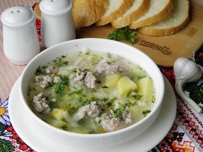 Диетические блюда на обед/5281519_sup_s_frikadelkami_lenivii339226 (700x525, 265Kb)