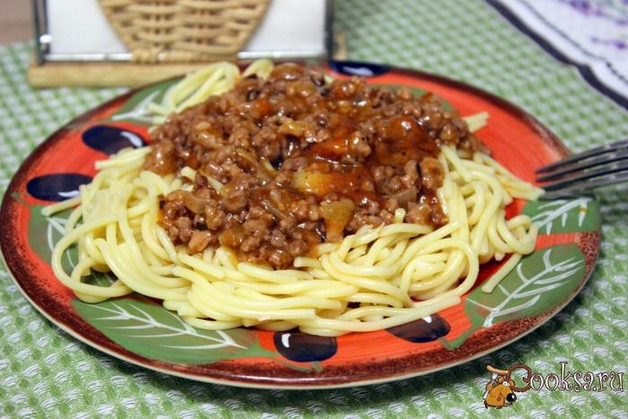 recipes10292 спагетти (700x466, 421Kb)