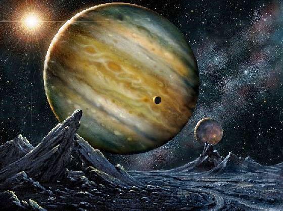 exoplanet (590x448, 60Kb)