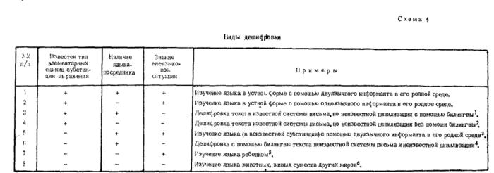 РґСЂСѓРіРёС… РјРёСЂРѕРІ (700x246, 43Kb)