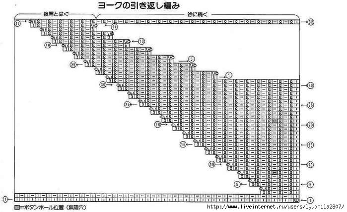 5-51- (700x427, 154Kb)