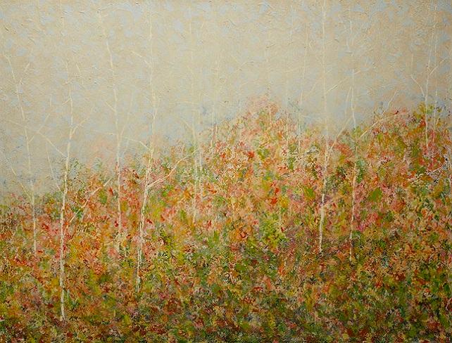 Redbird Meadow (642x488, 527Kb)