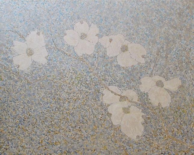 silver-spring (645x514, 437Kb)