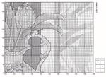Превью 391176-6d1b2-99916596--u7a493 (700x509, 519Kb)