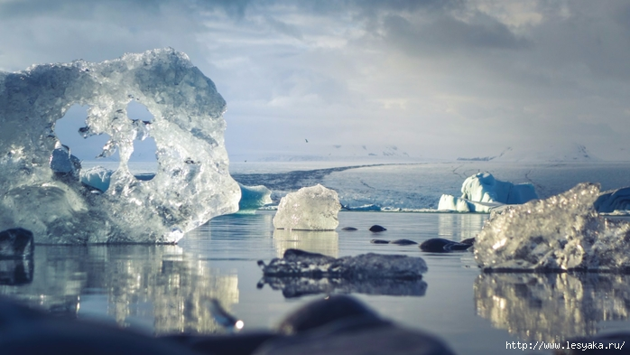 Ice_melts_Iceland-3_hd (700x393, 189Kb)